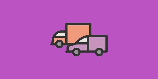 Multi Van Support
