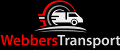 Webbers Transport Limited - Lowestoft | Beccles | Kessingland | Southwold | Bungay | Harleston